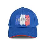 14a051ccf9932 Compra Gorras Online a Precios Descontados - Página 6