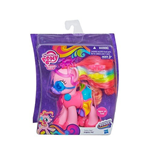 Juguete My little pony 137448