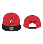 Gorra Star Trek  137463