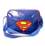 Bolso Superman 137518