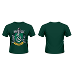 Camiseta Harry Potter 137530