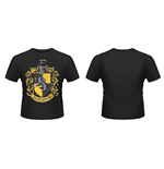 Camiseta Harry Potter 137532