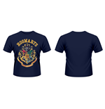 Camiseta Harry Potter 137533