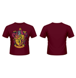 Camiseta Harry Potter 137535