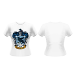 Camiseta Harry Potter Ravenclaw