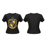 Camiseta Harry Potter 137537