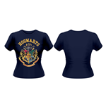 Camiseta Harry Potter 137538