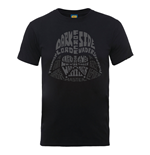 Camiseta Star Wars 137546