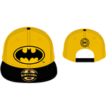 Gorra Batman 137674