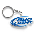 Llavero Bud Light