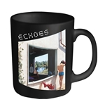 Taza Pink Floyd Echoes