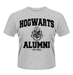 Camiseta Harry Potter 138027