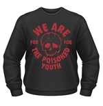 Sudadera Fall Out Boy 138028
