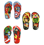 Chanclas The Avengers 138031
