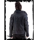 Chaqueta Queen of Darkness 138208