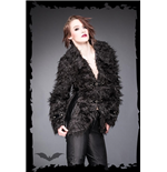 Chaqueta Queen of Darkness 138216