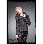 Chaqueta Queen of Darkness 138245