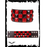 Pulsera Queen of Darkness 138275