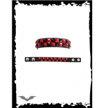 Pulsera Queen of Darkness 138277