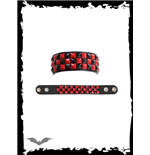 Pulsera Queen of Darkness 138284