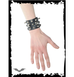 Pulsera Queen of Darkness 138300