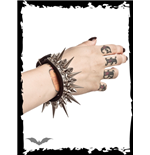 Pulsera Queen of Darkness 138304