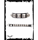 Pulsera Queen of Darkness 138313