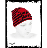 Gorra Queen of Darkness 138315