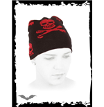 Gorra Queen of Darkness 138317