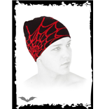 Gorra Queen of Darkness 138323