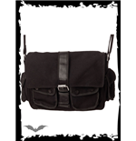 Bolso Queen of Darkness 138331