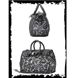 Bolso Queen of Darkness 138334