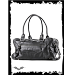 Bolso Queen of Darkness 138335