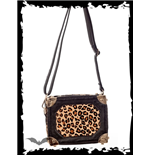 Bolso Queen of Darkness 138336