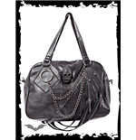 Bolso Queen of Darkness 138337