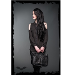 Bolso Queen of Darkness 138342