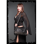 Bolso Queen of Darkness 138343