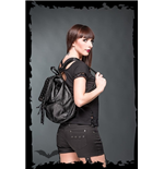 Bolso Queen of Darkness 138346