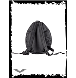 Bolso Queen of Darkness 138348