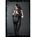 Bolso Queen of Darkness 138349