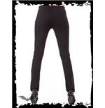 Leggings Queen of Darkness 138913