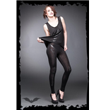 Leggings Queen of Darkness 138915