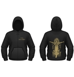 Sudadera The Mission 139108