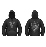 Sudadera Vikings Buck