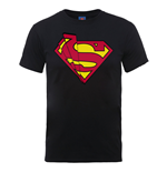 Camiseta Superman 139199