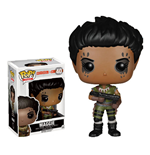 Evolve POP! Games Vinyl Figura Maggie 9 cm