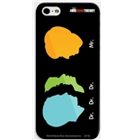 Funda Smartphone Big Bang Theory