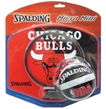 Juguete Chicago Bulls 139309