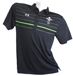 Polo Gales Rugby 139317
