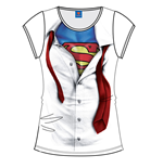 Camiseta Superman 139354